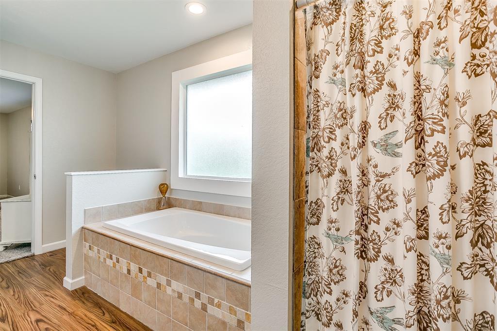 4435 Fm 113  Road, Millsap, Texas 76066 - acquisto real estate best listing photos hannah ewing mckinney real estate expert