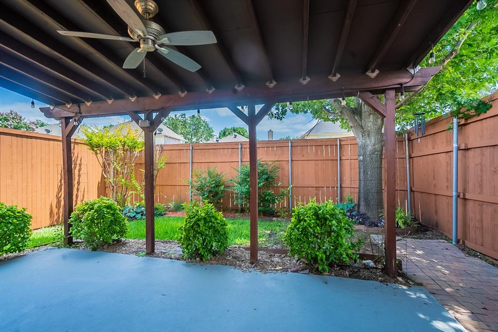 604 Meadowgate  Drive, Allen, Texas 75002 - acquisto real estaet best boutique real estate firm in texas for high net worth sellers