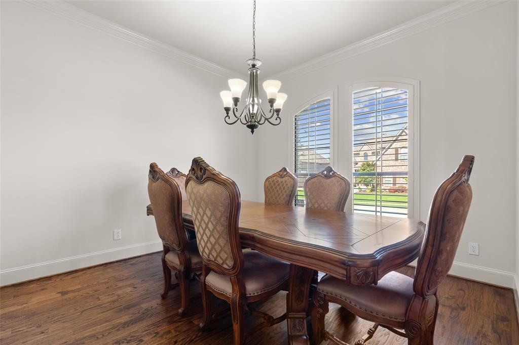 11150 Sugar Mill  Lane, Frisco, Texas 75033 - acquisto real estate best prosper realtor susan cancemi windfarms realtor