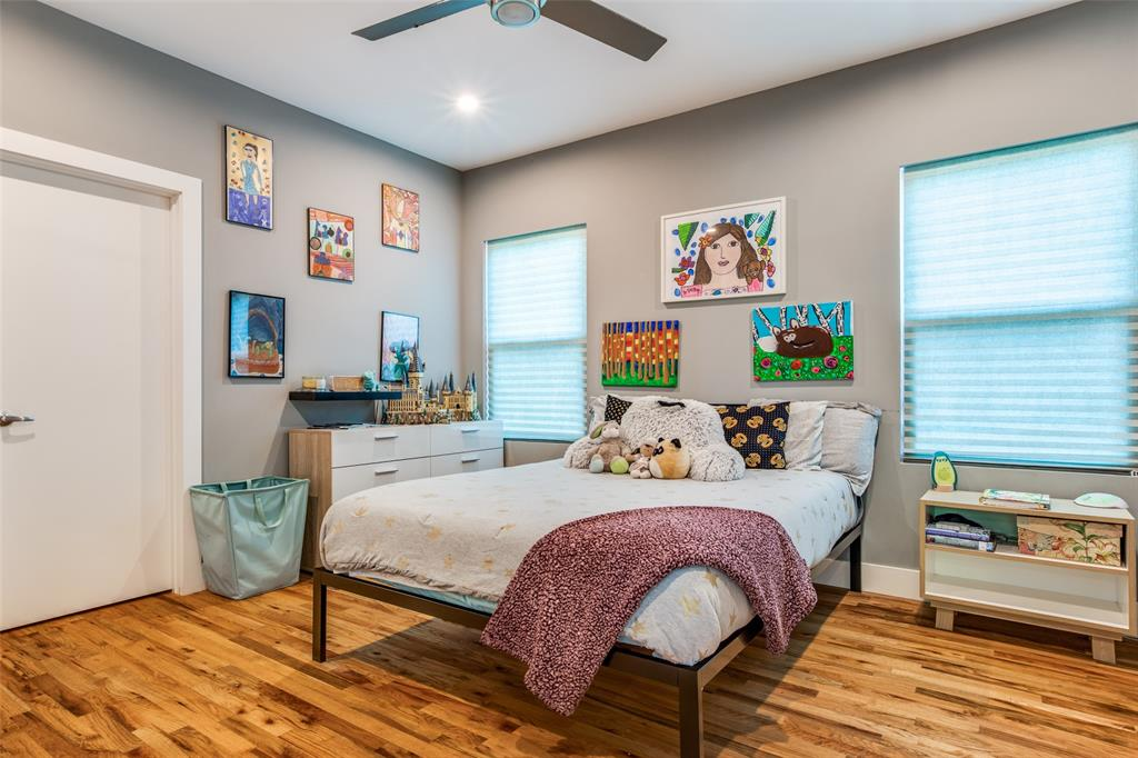 8915 Stanwood  Drive, Dallas, Texas 75228 - acquisto real estate best photo company frisco 3d listings
