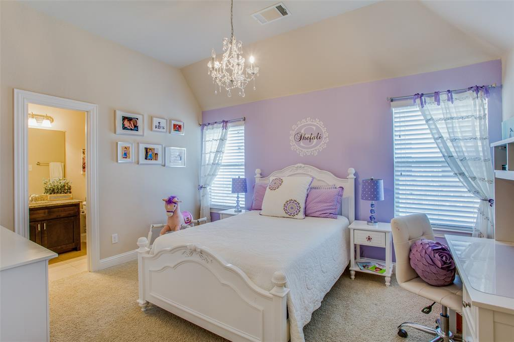 7328 San Felipe  Drive, Irving, Texas 75039 - acquisto real estate best photo company frisco 3d listings