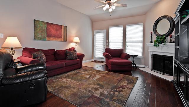 10137 sanden  McKinney, Texas 75070 - acquisto real estate best prosper realtor susan cancemi windfarms realtor