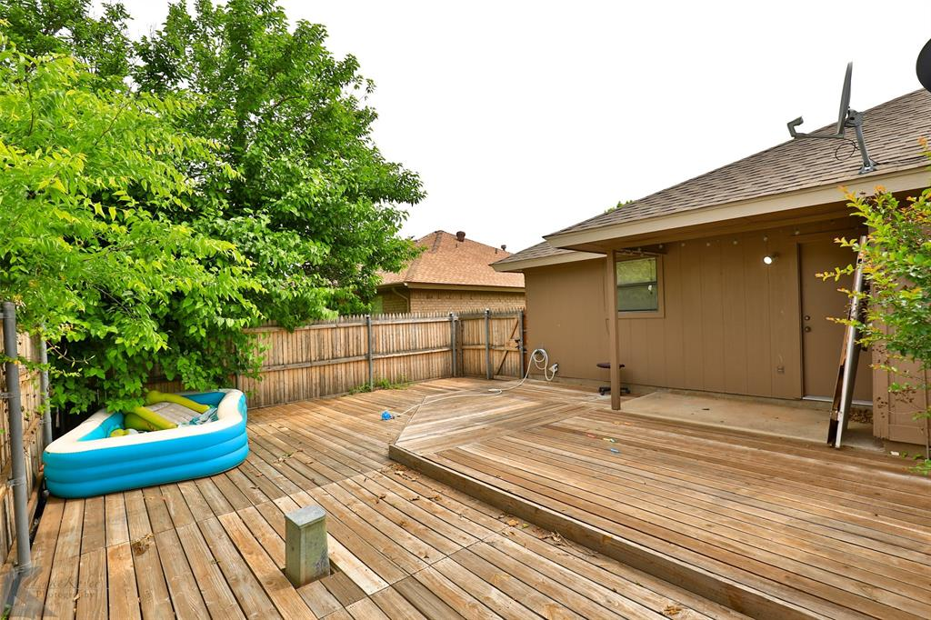 1209 Westheimer  Road, Abilene, Texas 79601 - acquisto real estate best realtor dallas texas linda miller agent for cultural buyers