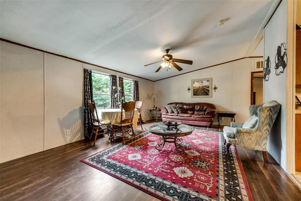 729 Briarwood  Court, Kemp, Texas 75143 - acquisto real estate best designer and realtor hannah ewing kind realtor