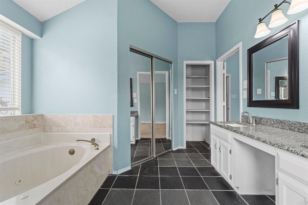 815 Ridgemont  Drive, Allen, Texas 75002 - acquisto real estate best investor home specialist mike shepherd relocation expert