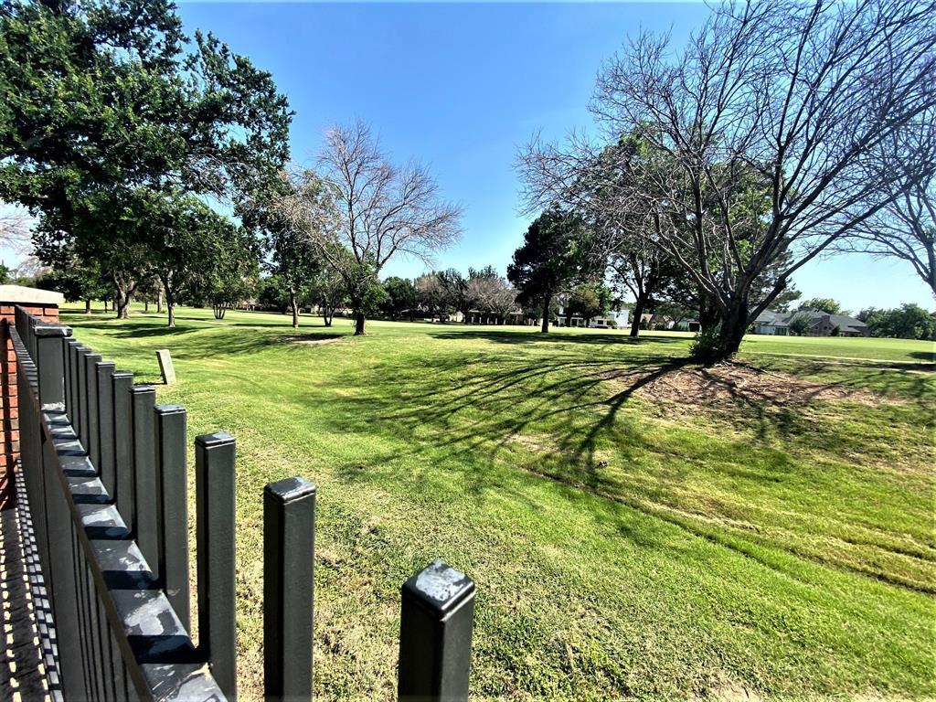 24 Winged Foot  Circle, Abilene, Texas 79606 - acquisto real estate best allen realtor kim miller hunters creek expert