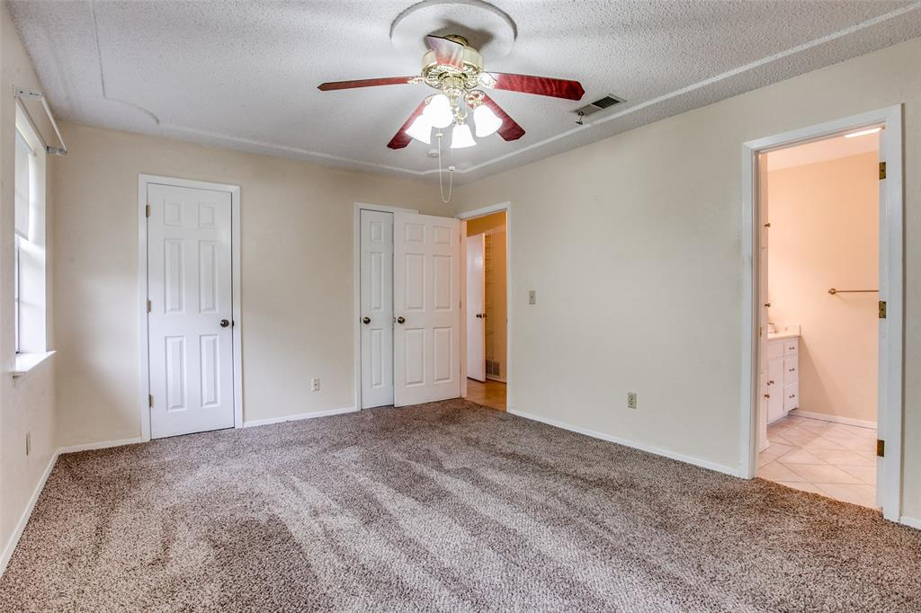 8237 Pearl  Street, North Richland Hills, Texas 76180 - acquisto real estate best plano real estate agent mike shepherd