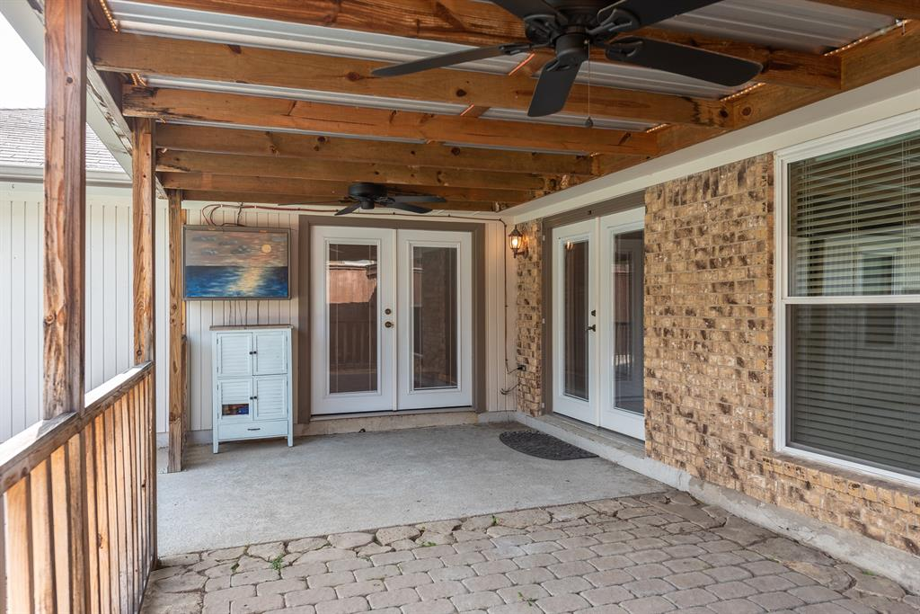914 Placid  Drive, Mesquite, Texas 75150 - acquisto real estate best realtor dfw jody daley liberty high school realtor