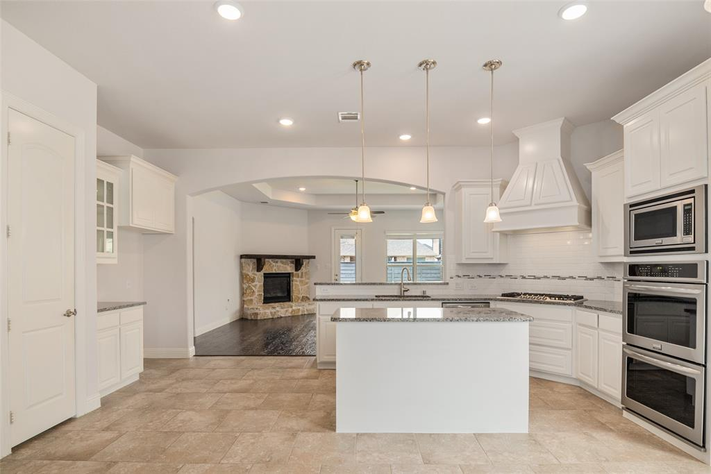 720 Sandbox  Drive, Little Elm, Texas 76227 - acquisto real estate best real estate company in frisco texas real estate showings