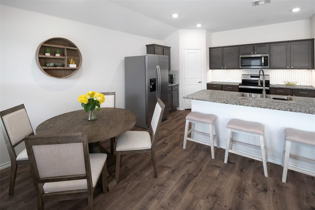 8016 Gallup  Avenue, Aubrey, Texas 76227 - acquisto real estate best highland park realtor amy gasperini fast real estate service