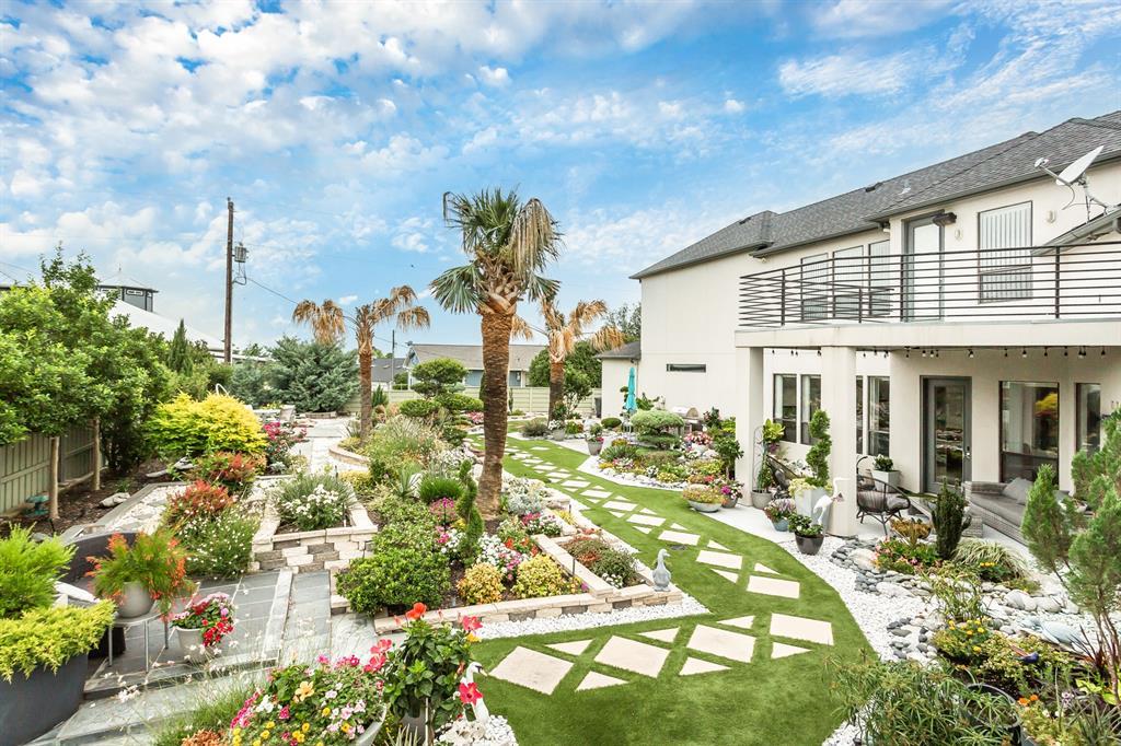 10532 Buccaneer  Point, Frisco, Texas 75036 - Acquisto Real Estate best frisco realtor Amy Gasperini 1031 exchange expert