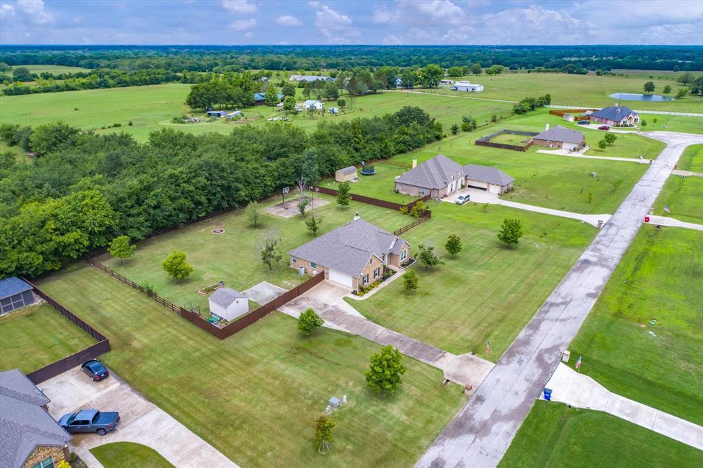 288 Vz County Road 2162  Canton, Texas 75103 - acquisto real estate best relocation company in america katy mcgillen