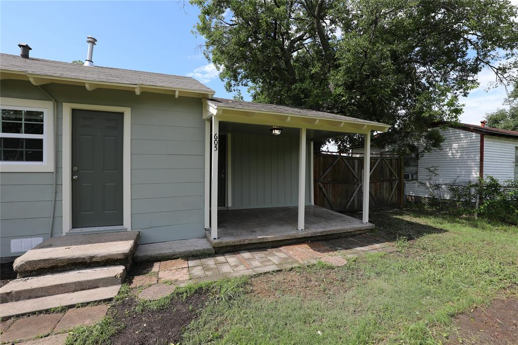 605 Freeman  Drive, Garland, Texas 75040 - acquisto real estate best realtor westlake susan cancemi kind realtor of the year