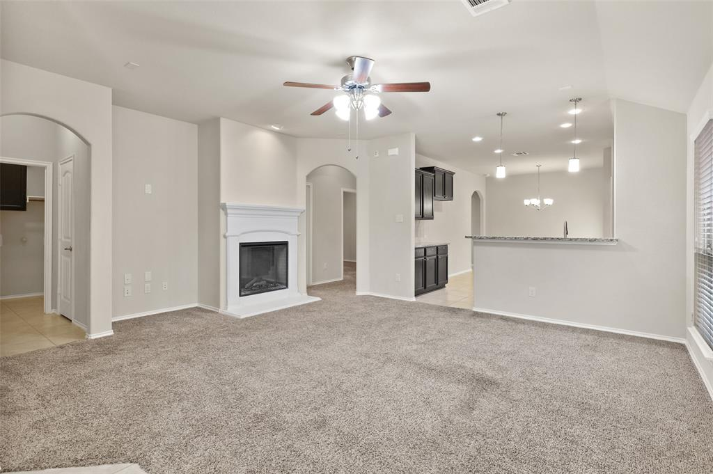 8801 Tenderfoot  Lane, Aubrey, Texas 76227 - acquisto real estate best allen realtor kim miller hunters creek expert