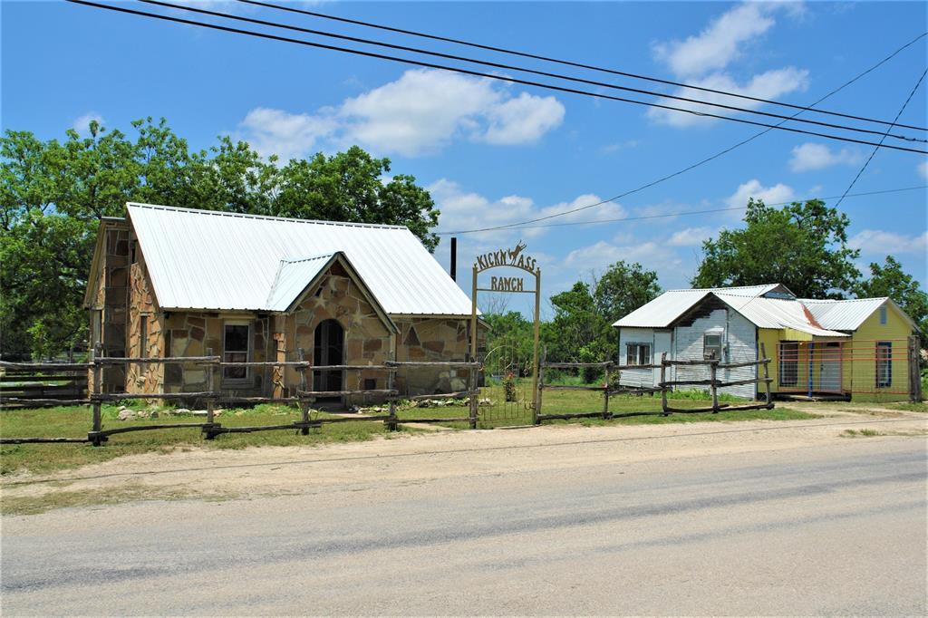 1703 Priddy  Road, Goldthwaite, Texas 76844 - Acquisto Real Estate best frisco realtor Amy Gasperini 1031 exchange expert