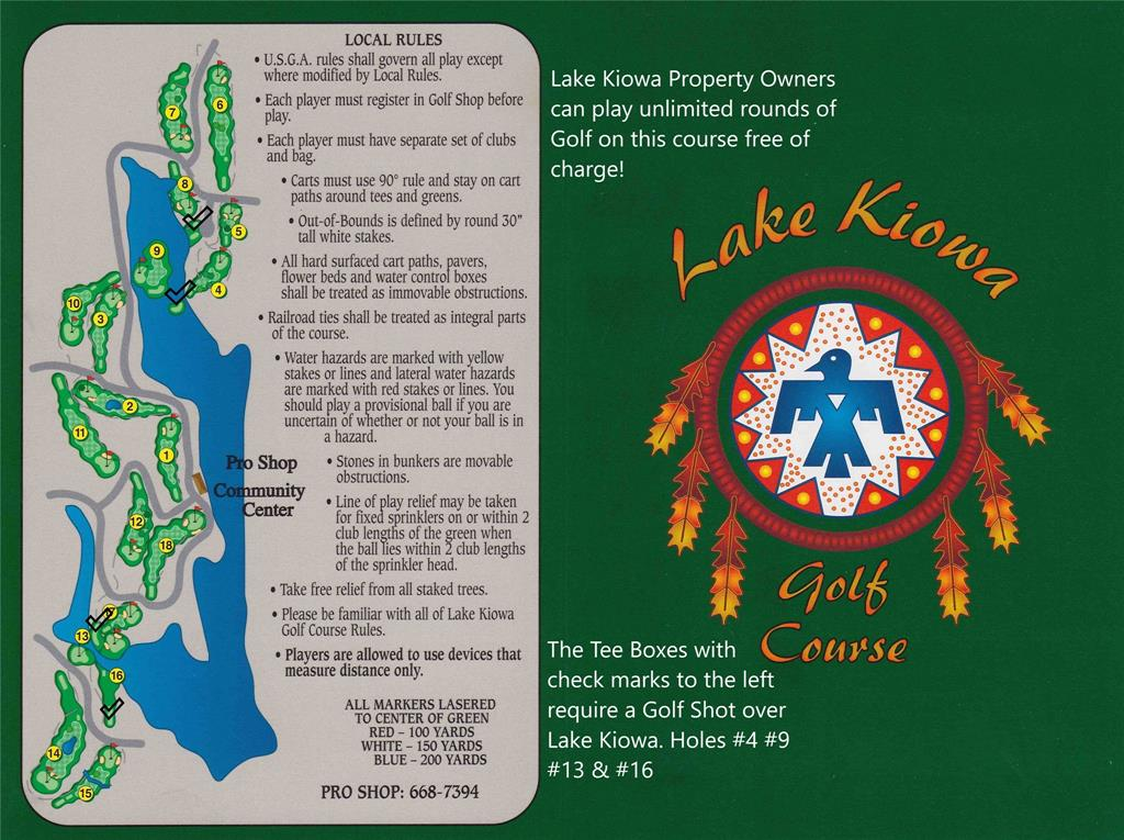 622 Kiowa  Drive, Lake Kiowa, Texas 76240 - acquisto real estaet best boutique real estate firm in texas for high net worth sellers