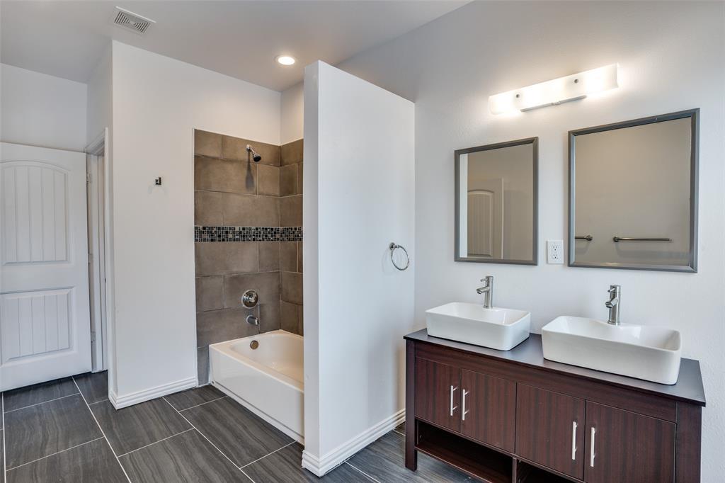 4018 Brundrette  Street, Dallas, Texas 75212 - acquisto real estate best new home sales realtor linda miller executor real estate
