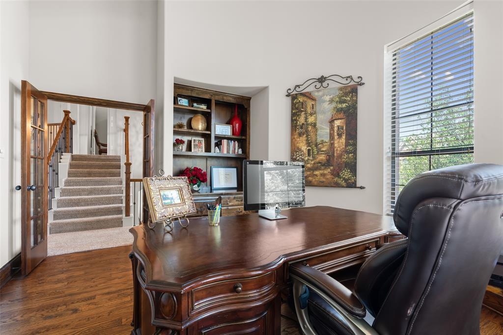 11150 Sugar Mill  Lane, Frisco, Texas 75033 - acquisto real estate best realtor westlake susan cancemi kind realtor of the year