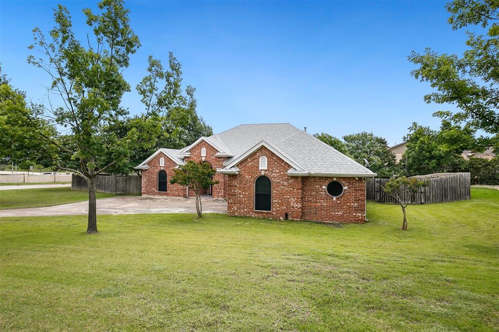 1018 Cook  Drive, Grand Prairie, Texas 75050 - acquisto real estate best allen realtor kim miller hunters creek expert