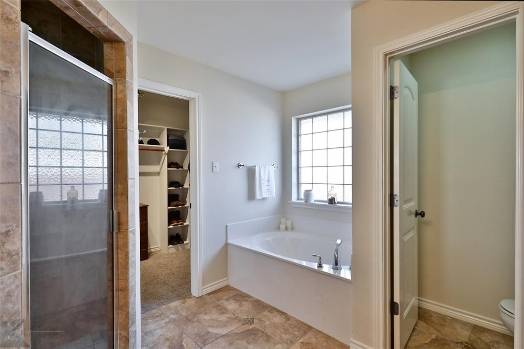 366 Miss Ellie  Lane, Abilene, Texas 79602 - acquisto real estate best realtor foreclosure real estate mike shepeherd walnut grove realtor