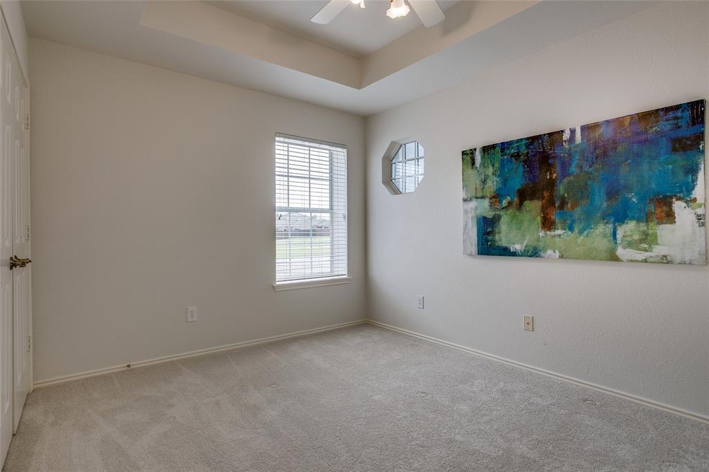 7157 Nicole  Place, Dallas, Texas 75252 - acquisto real estate best realtor dallas texas linda miller agent for cultural buyers