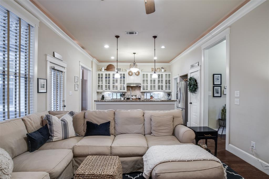 803 Virginia  Street, McKinney, Texas 75069 - acquisto real estaet best boutique real estate firm in texas for high net worth sellers