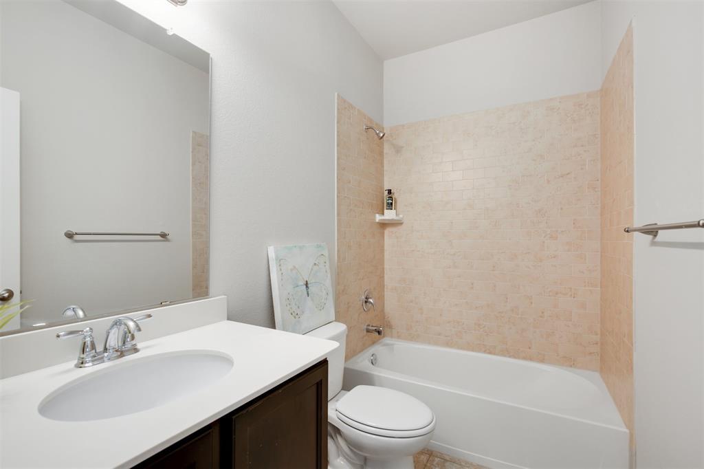 329 Noel  Drive, McKinney, Texas 75072 - acquisto real estate best listing photos hannah ewing mckinney real estate expert