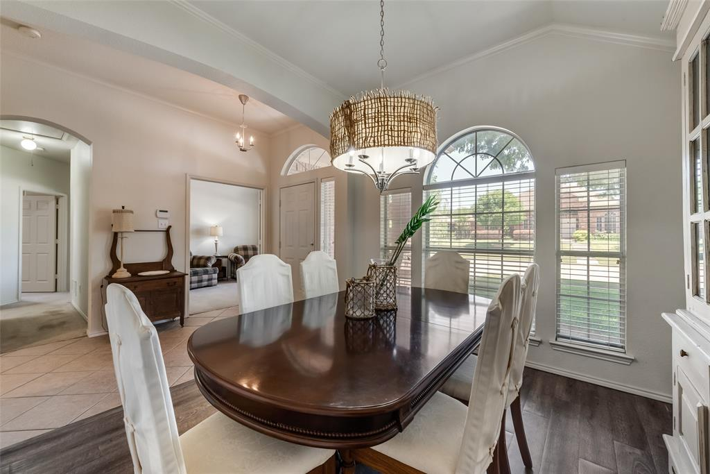808 Amber  Court, Allen, Texas 75002 - acquisto real estate best real estate company to work for