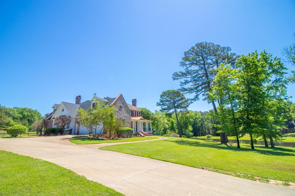 902 South  Street, Lindale, Texas 75771 - Acquisto Real Estate best mckinney realtor hannah ewing stonebridge ranch expert