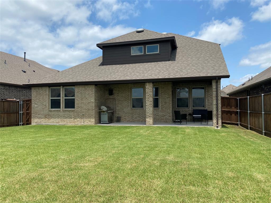 5637 Durst  Lane, Forney, Texas 75126 - Acquisto Real Estate best frisco realtor Amy Gasperini 1031 exchange expert