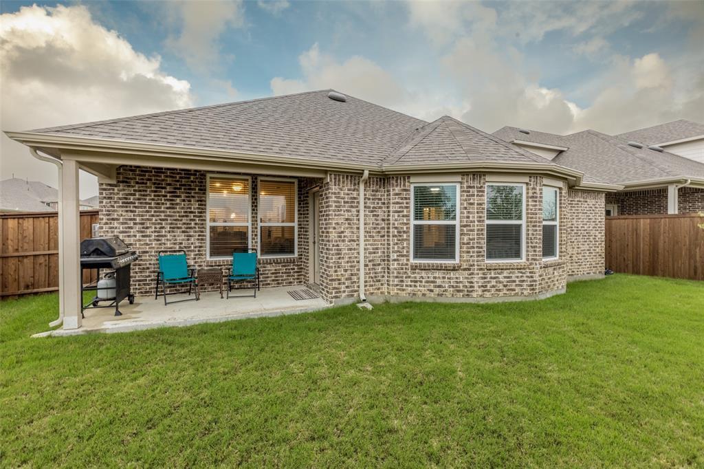 5900 Coppermill  Road, Fort Worth, Texas 76137 - acquisto real estate nicest realtor in america shana acquisto
