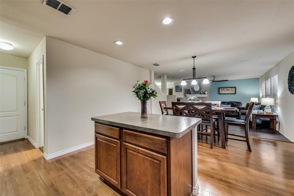 1306 Foster  Street, Cedar Hill, Texas 75104 - acquisto real estate best new home sales realtor linda miller executor real estate