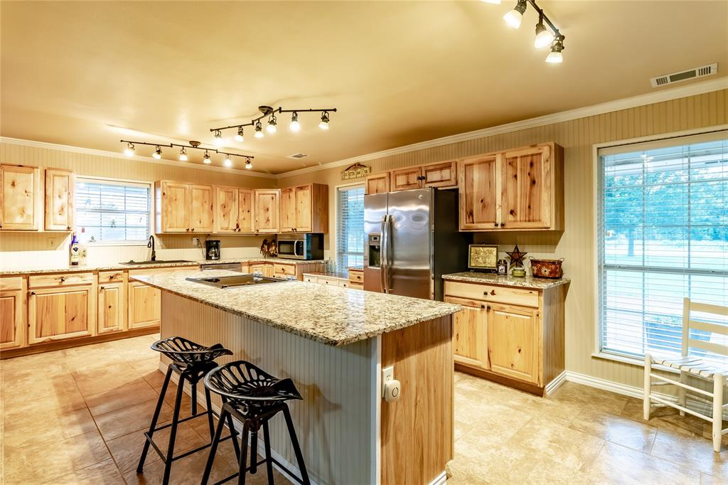 5853 Fm 36  Quinlan, Texas 75474 - acquisto real estate best flower mound realtor jody daley lake highalands agent of the year