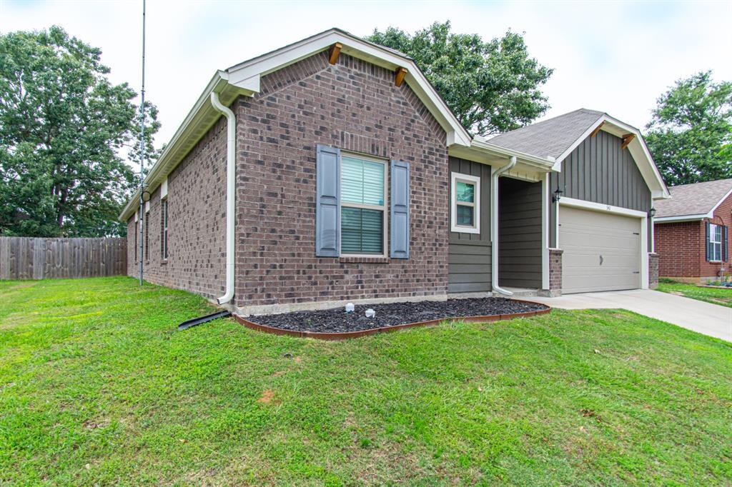 342 River Oaks  Lane, Canton, Texas 75103 - Acquisto Real Estate best mckinney realtor hannah ewing stonebridge ranch expert