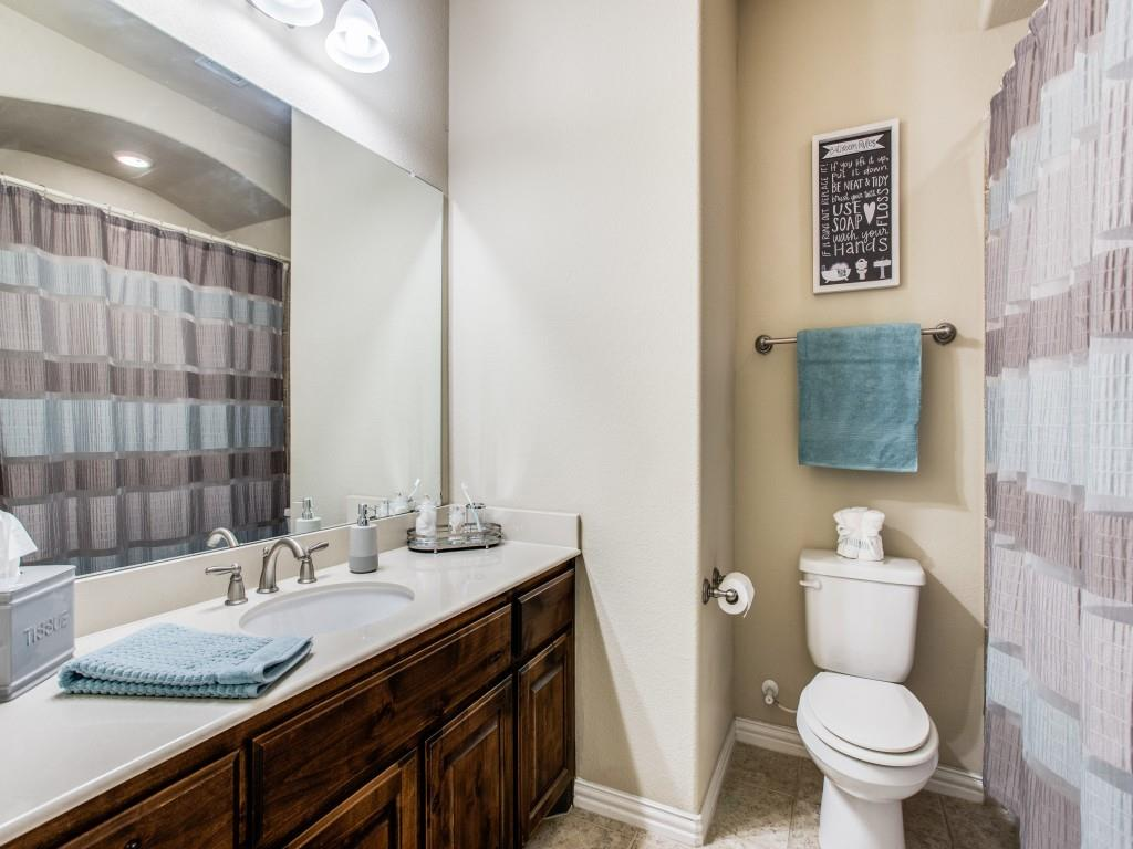 6836 San Luis  Trail, Fort Worth, Texas 76131 - acquisto real estate best negotiating realtor linda miller declutter realtor