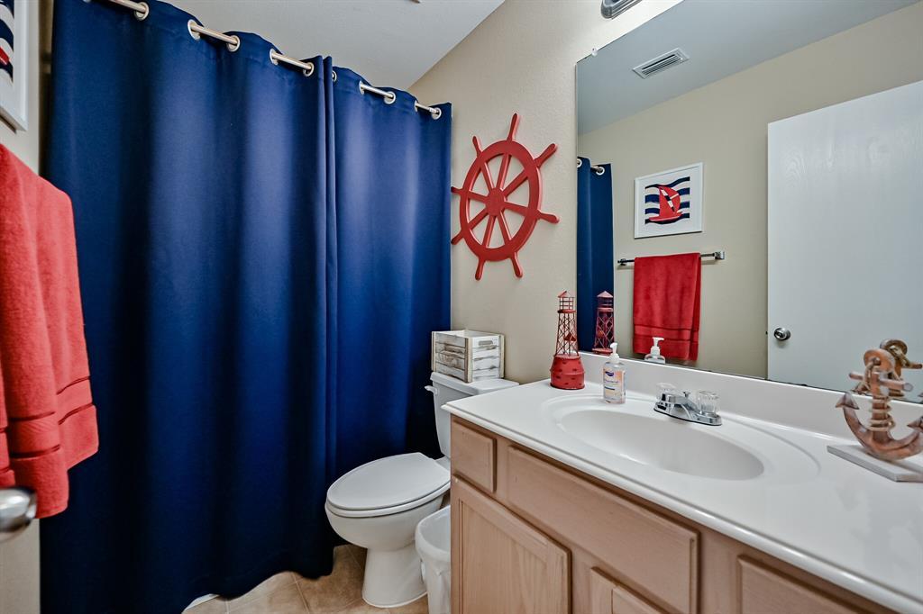 7002 Snowy Owl  Street, Arlington, Texas 76002 - acquisto real estate best relocation company in america katy mcgillen