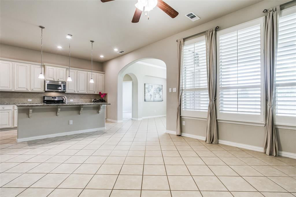 6809 Denali  Drive, McKinney, Texas 75070 - acquisto real estate best listing listing agent in texas shana acquisto rich person realtor