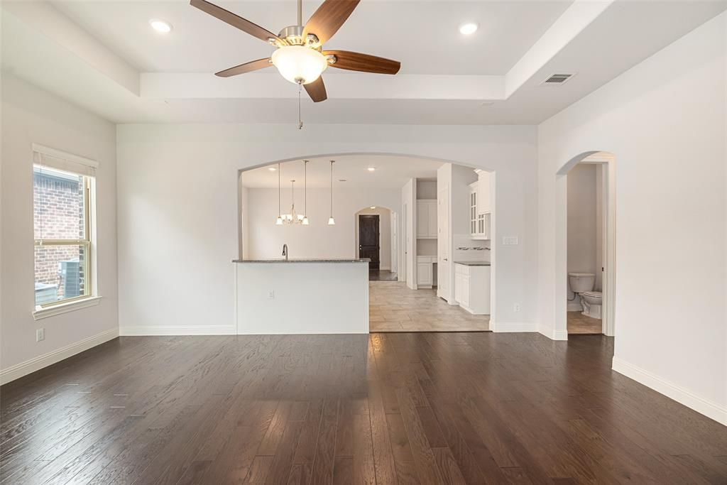 720 Sandbox  Drive, Little Elm, Texas 76227 - acquisto real estate best real estate company to work for