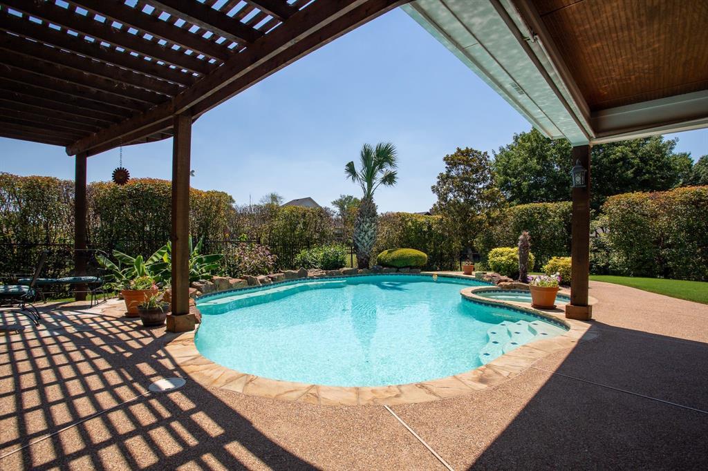 8406 Bridgewater  Rowlett, Texas 75088 - acquisto real estate best listing photos hannah ewing mckinney real estate expert