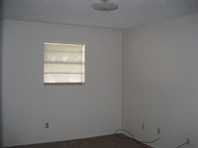 987 Minter  Lane, Abilene, Texas 79603 - acquisto real estate best prosper realtor susan cancemi windfarms realtor