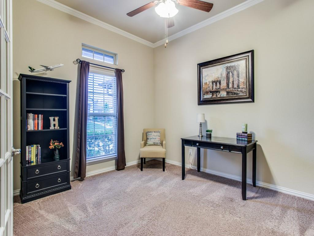 6836 San Luis  Trail, Fort Worth, Texas 76131 - acquisto real estate best flower mound realtor jody daley lake highalands agent of the year