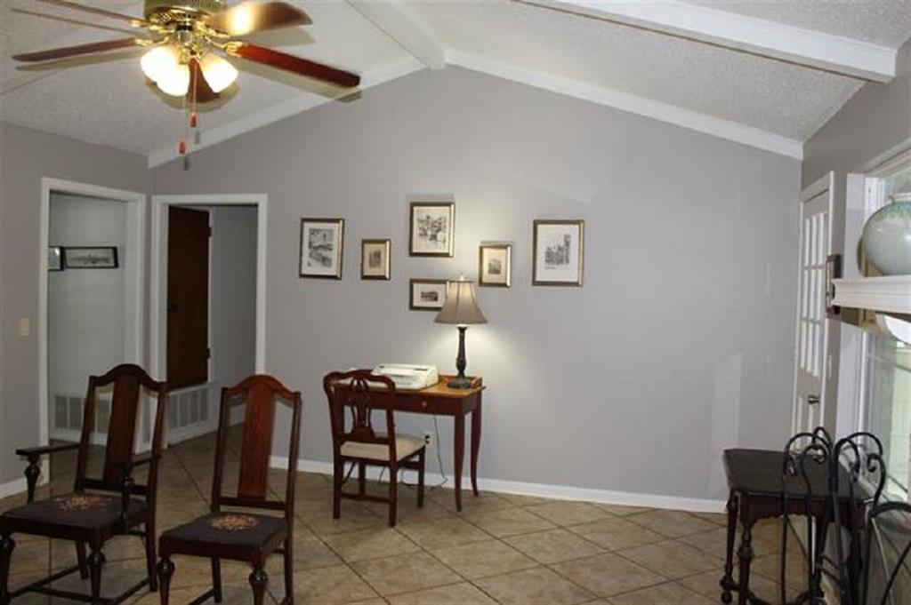 3095 Mahaffey  Lane, Paris, Texas 75460 - Acquisto Real Estate best mckinney realtor hannah ewing stonebridge ranch expert