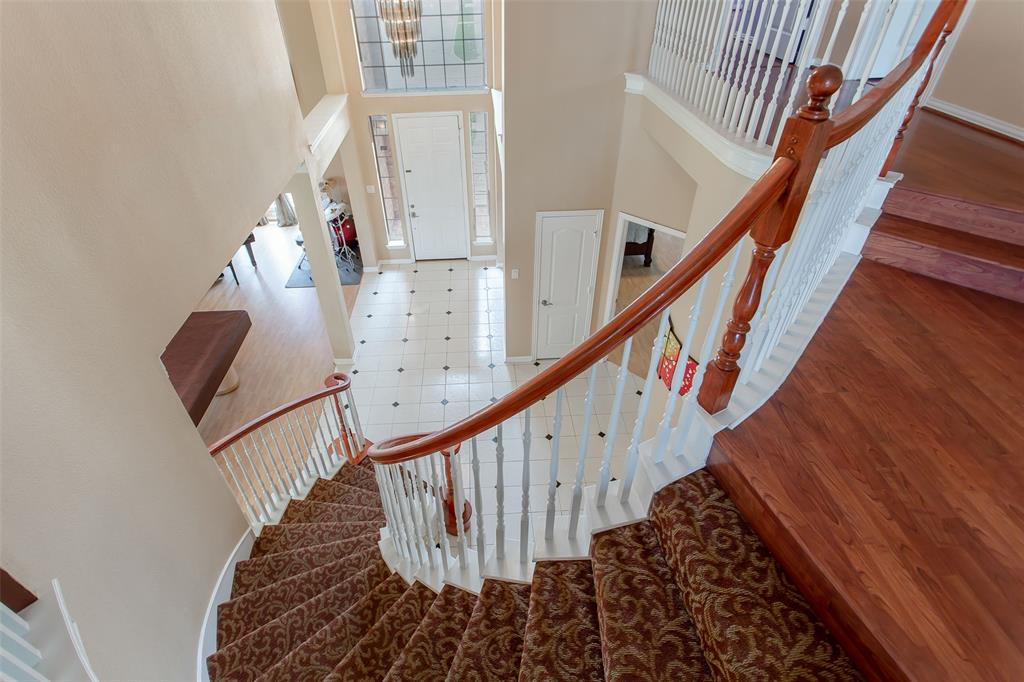 6908 Wellesley  Drive, Plano, Texas 75024 - acquisto real estate nicest realtor in america shana acquisto