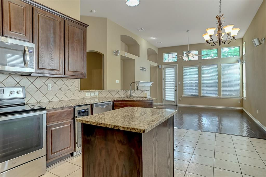 3137 Fox Hollow  Drive, Little Elm, Texas 75068 - acquisto real estate best real estate company in frisco texas real estate showings