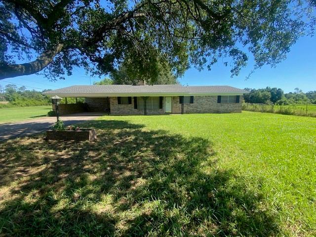 315 CJ Wise  Naples, Texas 75568 - Acquisto Real Estate best frisco realtor Amy Gasperini 1031 exchange expert