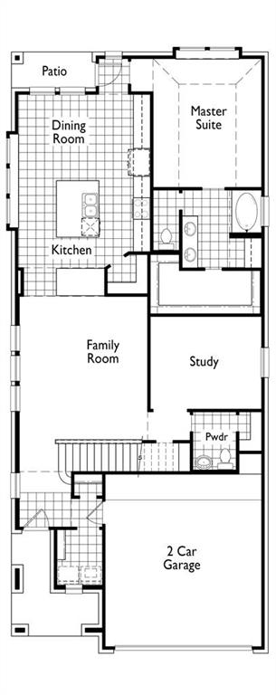 1817 CORONET  Avenue, Aubrey, Texas 76227 - Acquisto Real Estate best mckinney realtor hannah ewing stonebridge ranch expert
