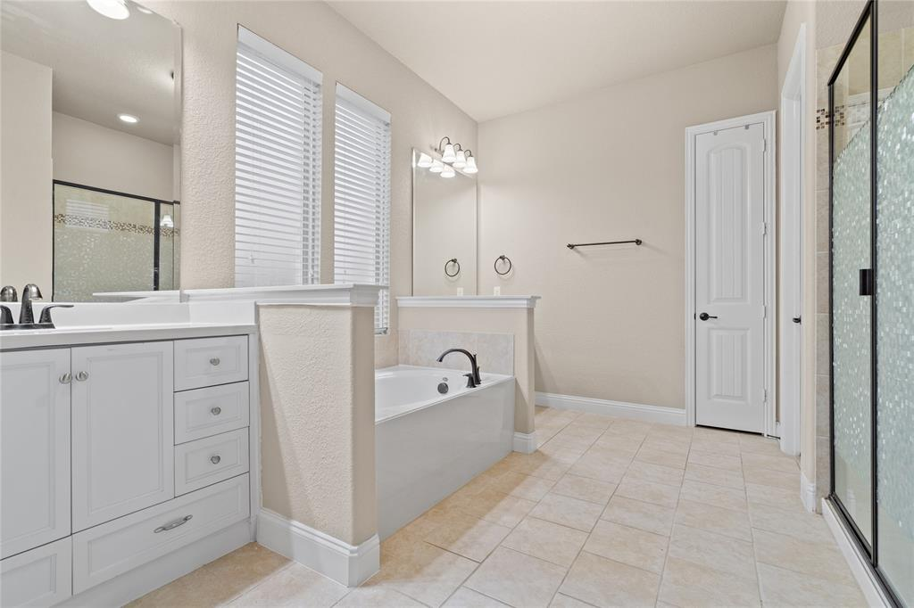 7128 Chelsea  Drive, North Richland Hills, Texas 76180 - acquisto real estate best listing agent in the nation shana acquisto estate realtor