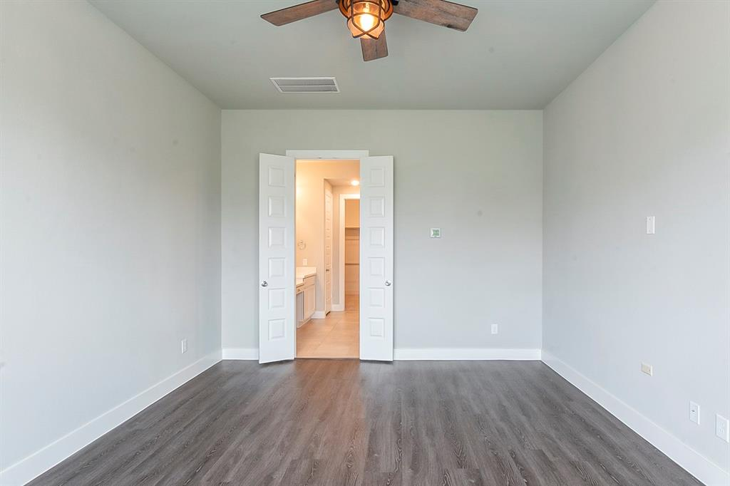 4020 Rosin  Street, Aubrey, Texas 76227 - acquisto real estate best style realtor kim miller best real estate reviews dfw