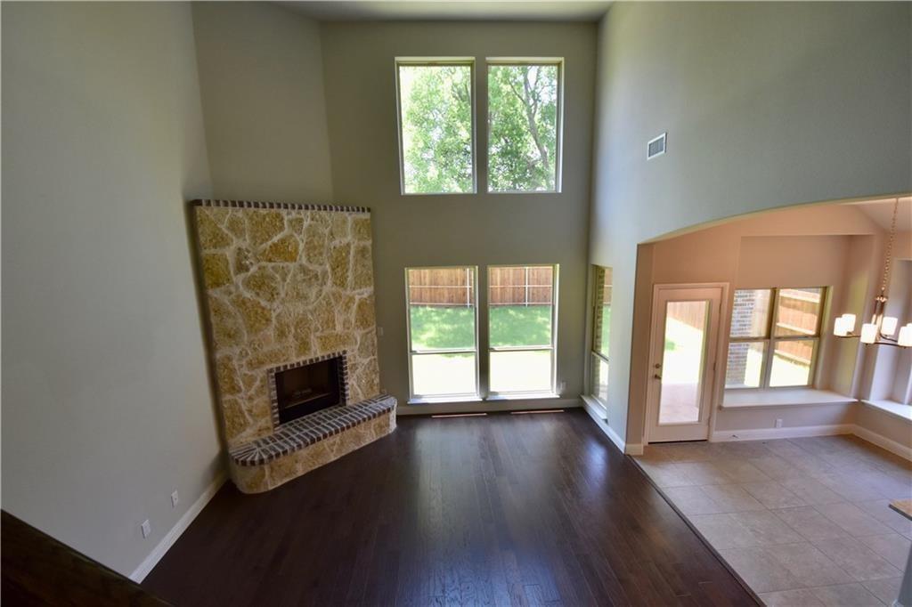 4010 Magnolia Ridge  Drive, Melissa, Texas 75454 - acquisto real estate best highland park realtor amy gasperini fast real estate service