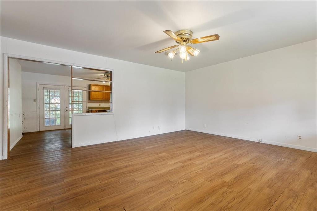 1410 Nugent  Street, Bowie, Texas 76230 - Acquisto Real Estate best mckinney realtor hannah ewing stonebridge ranch expert